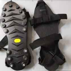 Schuheisen